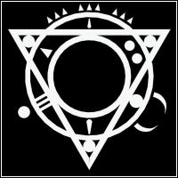Ancient Magic Symbols of Power